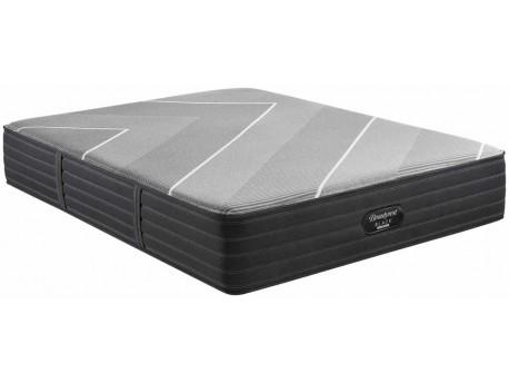 Beautyrest® Black Hybrid X-Class Plush