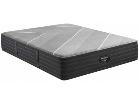Beautyrest® Black Hybrid X-Class Ultra Plush