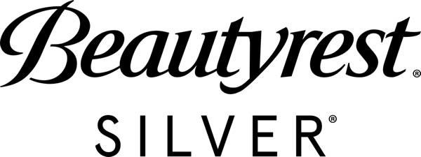 BeautyRest Silver